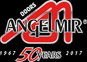 Angelmir logo