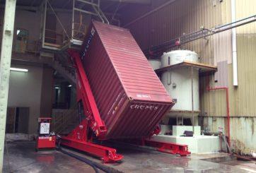 A-Ward-container-loader-sugar-malayan-sugar-malaysia-960x600